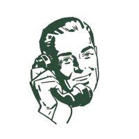 caller-man